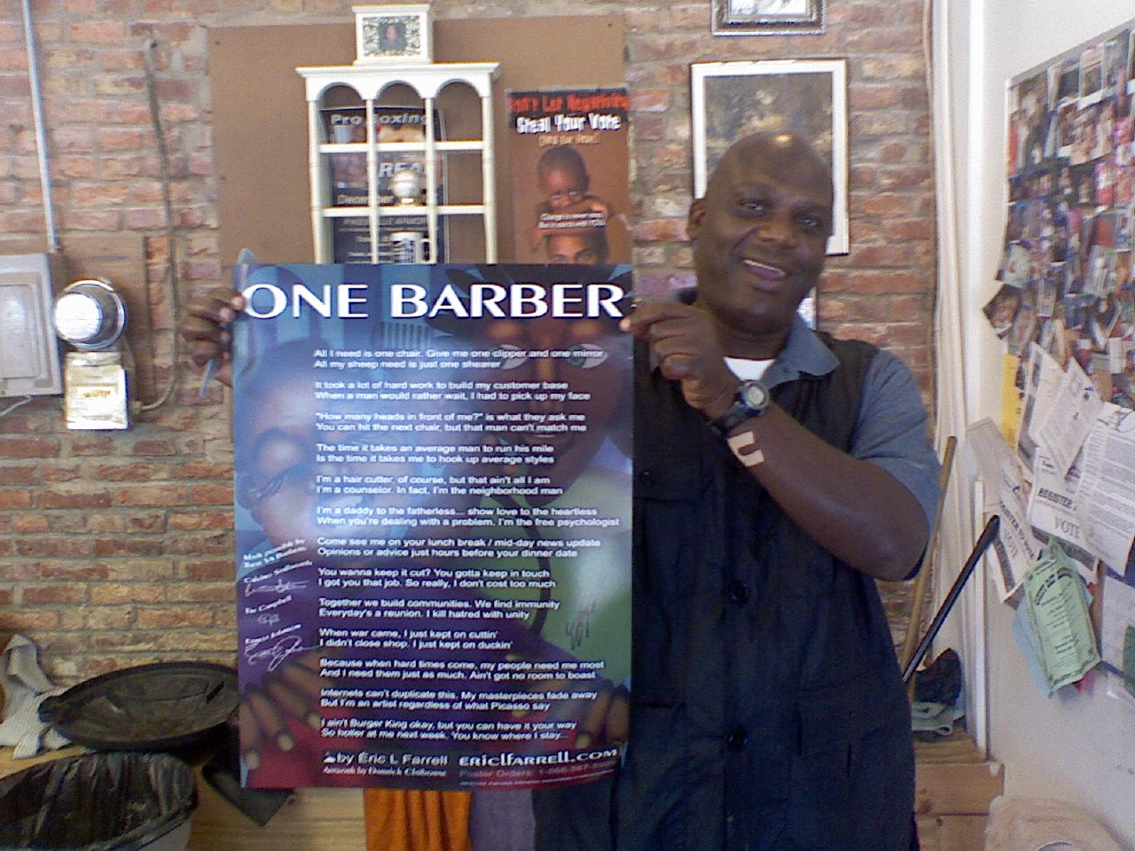 baltimore md people s barber shop vernon squirrel baltimore md